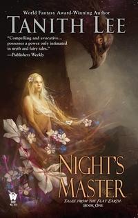 Книги от Natalia Marenich