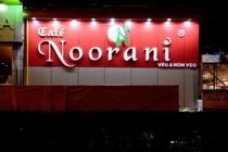 Cafes from Salman Khan