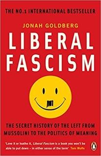 Books from Dennis Prager
