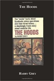 Books from Robert De Niro