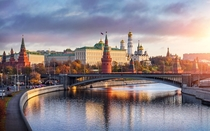 Cities from Katarina Maslova