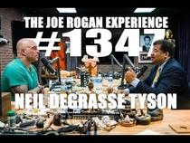 Подкасты от Джо Роган