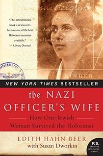 Books from Chelsea Handler