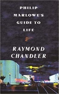 Books recommended by Haruki Murakami