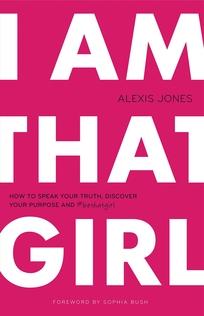 Books from Kristen Bell
