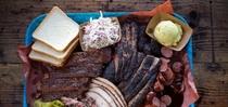 Franklin Barbecue | Austin, Texas