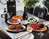 Hong Shing Chinese Restaurant, Toronto
