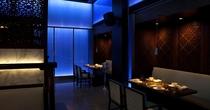 Hakkasan Mumbai, Fine Dining and Chinese Cuisine