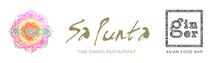 Sa Punta Ibiza Restaurant