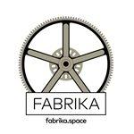 Профиль Fabrika.space в Instagram (@fabrika.space) • 1,415 фото и видео