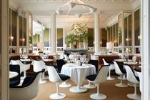 LouLou Paris Restaurant, Париж