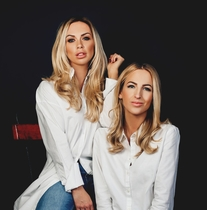 STYLE SISTERS 'Helping you live an organised and stylish life'