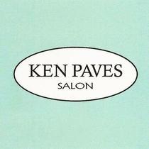 Ken Paves Salon