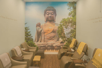 Be Hive of Healing - Integrative Medical Center