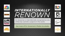 Grossman Dermatology | Dermatologist