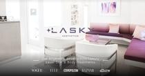 Laser Skin Treatment Beverly Hills | Los Angeles Laser Skin Resurfacing