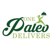 Paleodelivers.com