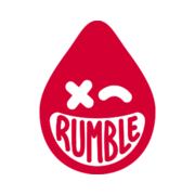 Rumble | Boxing-Inspired, Group Fitness Classes