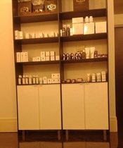 Joanna Vargas Skin Care -New York City