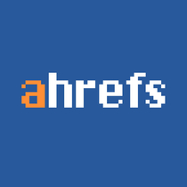 Ahrefs - SEO Tools & Resources To Grow Your Search Trafficarrow
