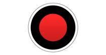 Bandicam - Recording Software for screen, game and webcam capture