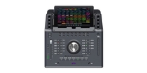 Pro Tools - Music Software