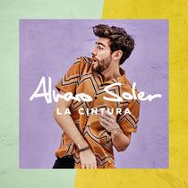 Music from Abramova Alina
