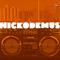 Music from Tim Ferriss