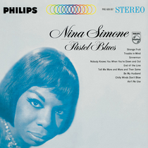 Sinnerman - Live In New York/1965