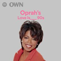 Music from Oprah Winfrey