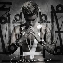 Music from Hailey Baldwin Bieber