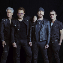 U2 complete