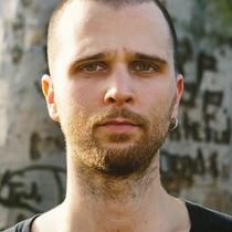 Music from Oleksandr Perevertaylo