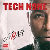 Music from Dwayne Johnson
