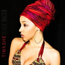 Dreams Are Real - Tinashe