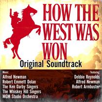 Music from Tom Hanks