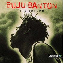 Til Shiloh - Voice of Jamaica by Buju Banton