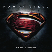 Music from Clark Kent