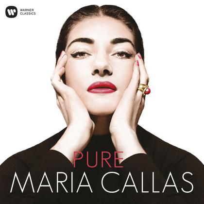 """Bellini: Norma, Act 1: """"Casta diva"""" (Norma, Chorus)"""