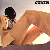 Curtis (Expanded Edition)