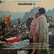 Music from Wim Hof