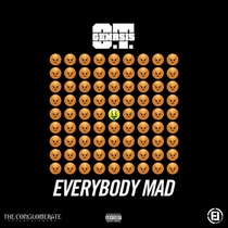 Everybody Mad