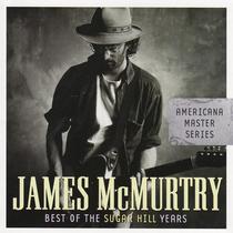 Music from Matthew McConaughey