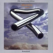 Music from Richard Branson