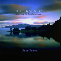 Deep Peace (Choral Version)