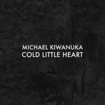Cold Little Heart - Radio Edit