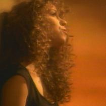 Vision of Love by Mariah Carey