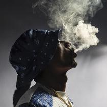 Music from Kendrick Lamar