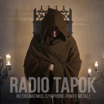 Nu Erismatimus (Symphonic Power Metal)