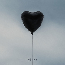 Музыка от Viper